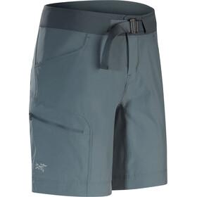 Arc'teryx W's Sylvite Shorts masset